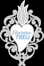 HerzensTREU logo