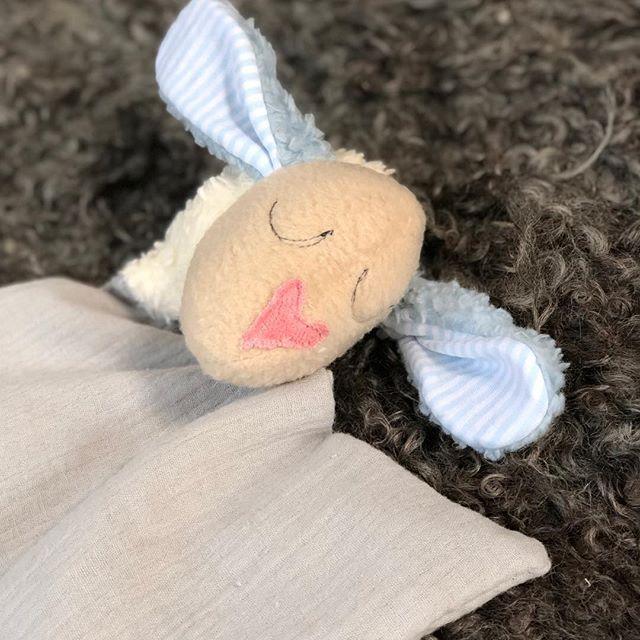 Es gibt wieder #schnuffeltücher #schnuffeltuch #herzenstreu #soulmate #baby #nurserydesign #kidsstore #firsttoy #babytoys #rabbit #hase #babyshower #babybump #babystyle #organiccotton #fairtrade #madewithlove #toy #softtoy #uniquetoys #kidsstuff #düsseldorf #shoponline #shopsmall