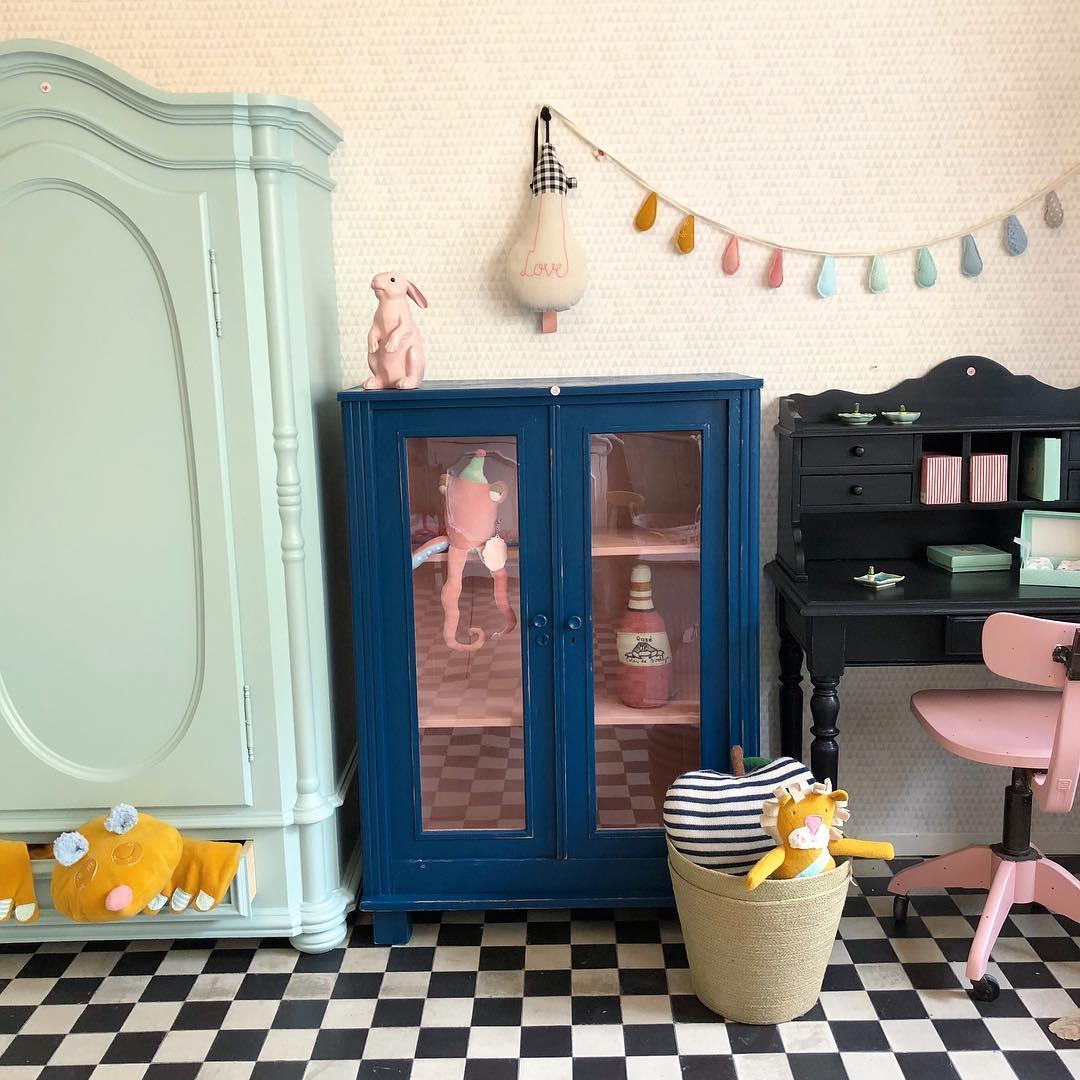 Möbel Reduziert Sale Reduziert Herzenstreu Vintagemöbel