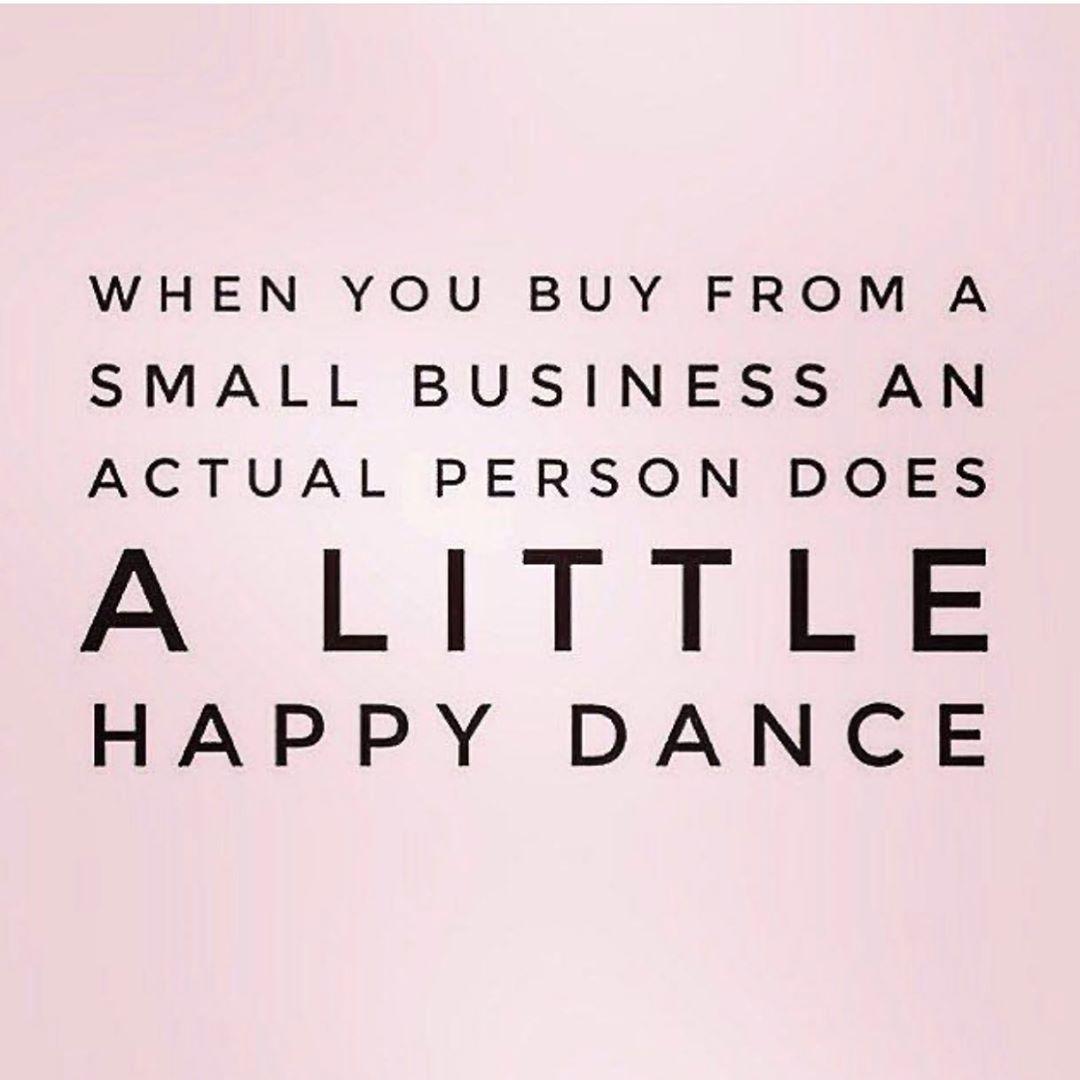 #shopsmall #shoplocal #shopsmallbusiness #shoplocalday #shoponline 💕